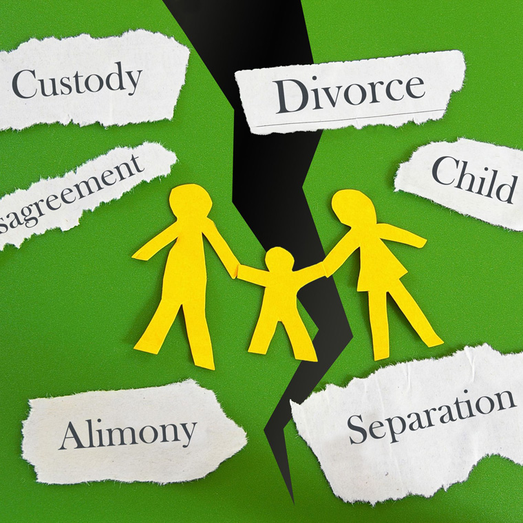 Family Solicitors In East North London Walthamstow